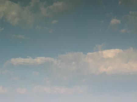 cloud_monet