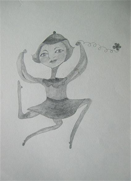 baleriana. noul calmant contra durerii de durere.
